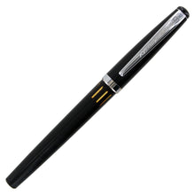 Load image into Gallery viewer, Creaper Flex Fountain Pen // Black
