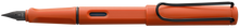 Load image into Gallery viewer, LAMY safari origin Special Edition Fountain Pen // Terracotta