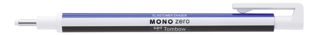Tombow Mono Zero 2.3mm High Precision Eraser