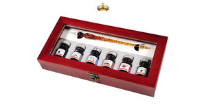 J. Herbin Calligraphy Set Rimbaud