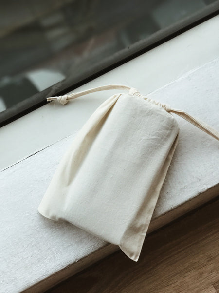 Canvas Bag for Traveler's Notebook
