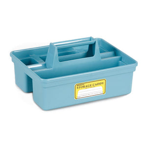 PENCO Storage Caddy (Regular) // Light Blue