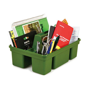 PENCO Storage Caddy (Regular) // Green