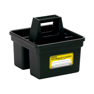 PENCO Storage Caddy (Small) // Black