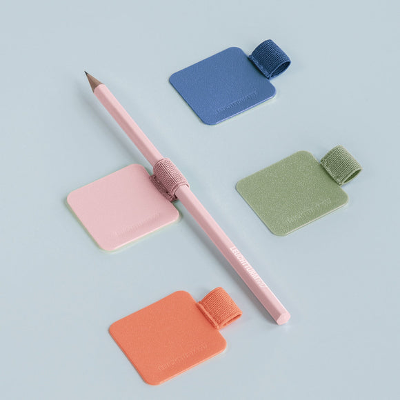 Leuchtturm1917 Pen Loop in Pastel Colors