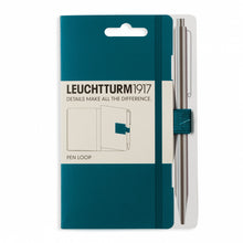 Load image into Gallery viewer, Leuchtturm1917 Pen Loop