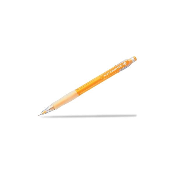 Pilot ENO Color Mechanical Pencil 0.7mm