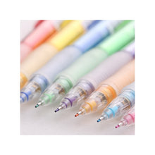 Load image into Gallery viewer, Pilot ENO Color Mechanical Pencil 0.7mm