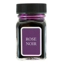 Load image into Gallery viewer, Monteverde Fountain Pen Ink 30ml / Rose Noir