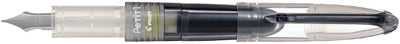 Pilot Petit1 Mini Fountain Pen