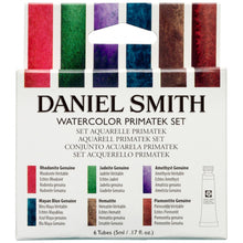 Load image into Gallery viewer, Daniel Smith Watercolour PrimaTek Set