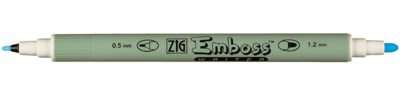 ZIG Emboss Writer Embossing Pen