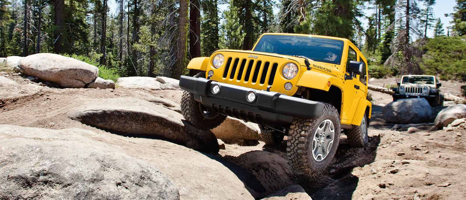 Jeep enthusiast lifestyle brand for Jeepers all about that Jeep.Life.