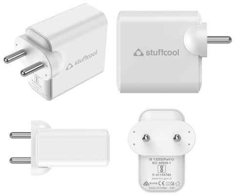 gan charger, macbook charger, macbook pro charger, macbook air charger, surface pro charger, ultrabook charger