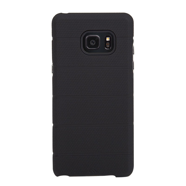 Case-Mate Tough Mag Hard Back Case Cover for Samsung Galaxy Note 7