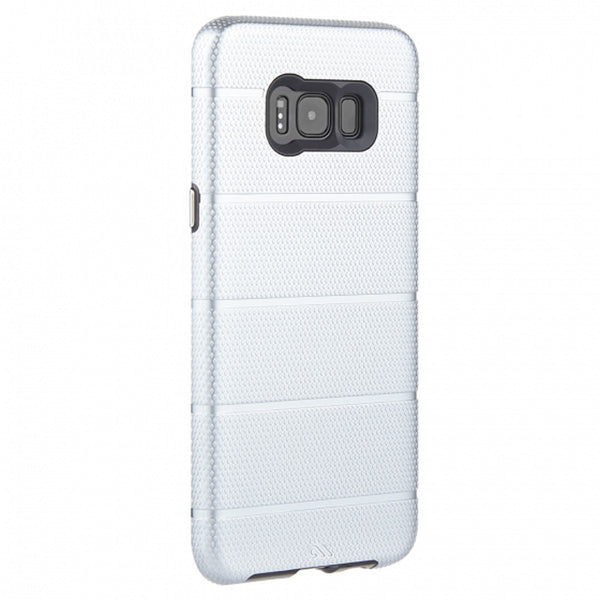 hot sale online 3560b 70725 Case-Mate Tough Mag Hard Back Case Cover for Samsung Galaxy S8+ / S8 Plus -  Black