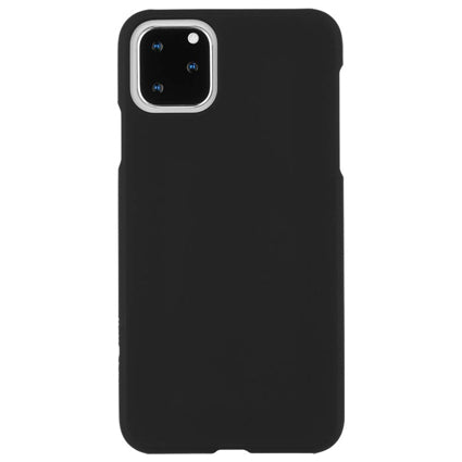 "Case-Mate Barely There Hard Back Case Cover for Apple iPhone Pro 11  5.8"" - Black"