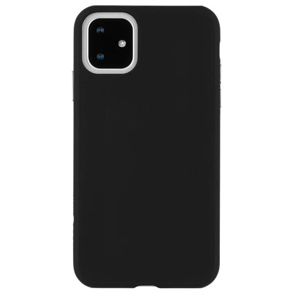 Case-Mate Barely There Hard Back Case Cover for Apple iPhone 11 6.1""