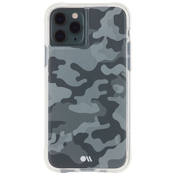Case-Mate Tough Camo Hard Back Case Cover for Apple iPhone 11 Pro 5.8""