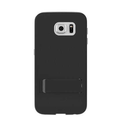 Case-Mate Tough Stand Hard Back Case Cover for Samsung Galaxy S6
