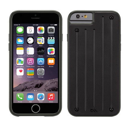 Case-Mate Caliber Hard Back Case for Apple iPhone 6 / 6S