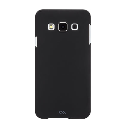 Case-Mate Barely There Hard Back Case Cover for Samsung Galaxy A3