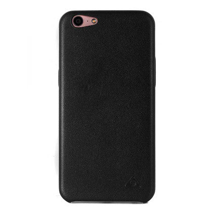 pick up 11fdc 66c7b Stuffcool Leather Hard Back Case Cover for Oppo A57 - (Feather Light Weight  Case)