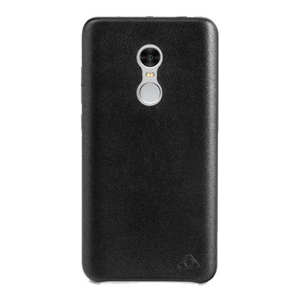 watch b576e f45de Stuffcool Feather Leather Hard Back Case Cover for Xiaomi Redmi Note 3  (Feather Light Weight Case)