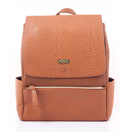 PERSE Rosalito Fashion BackPack