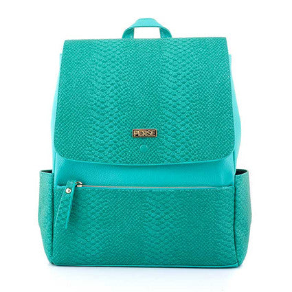 PERSE Mat-Cha Cha Fashion BackPack