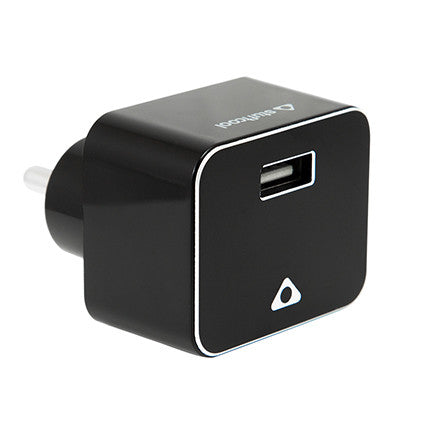 Stuffcool 1A USB Mobile Charger UNO for iPhone & Smartphones