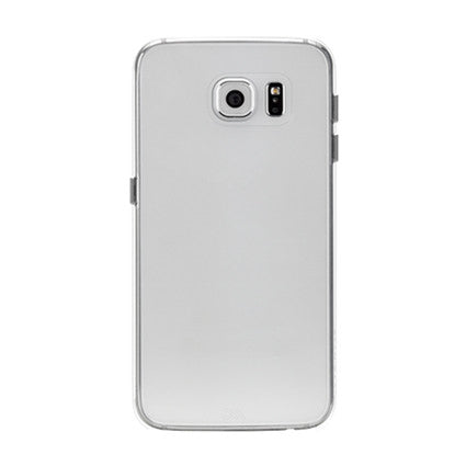 Case-Mate Barely There Hard Back Case Cover for Samsung Galaxy S6