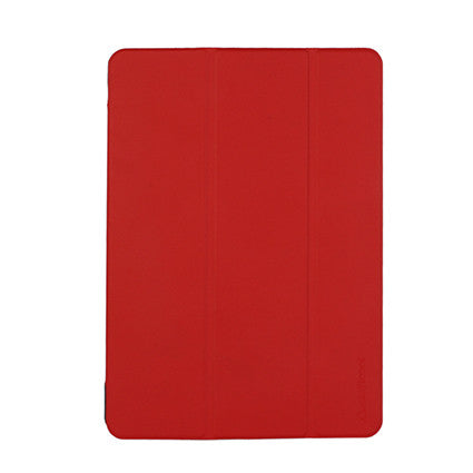 Stuffcool Attache Flip Folder Case Cover for Apple iPad Air 2
