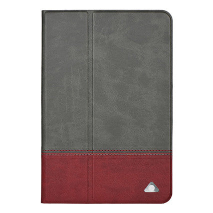 Stuffcool Vogue Riser Leather Flip Case for Apple iPad Mini 4