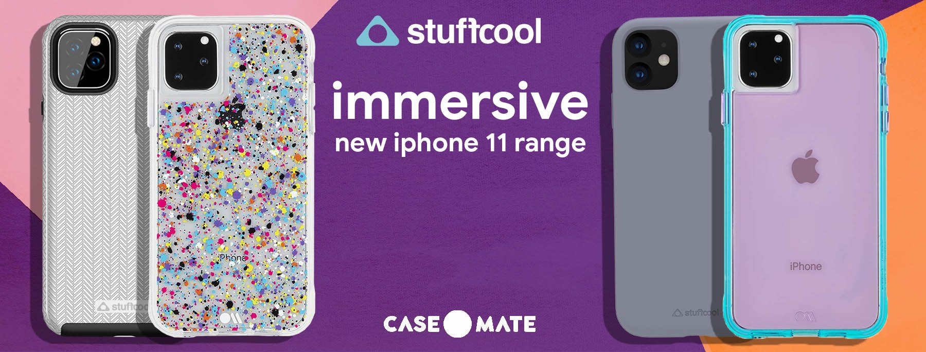 Accessorise Your Devices – Stuffcool