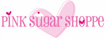 Pink Sugar Shoppe Coupons & Promo codes