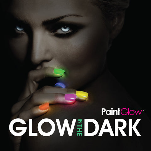 Glow in the Dark Products