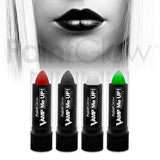 Vamp Me Up Lipstick, 5g