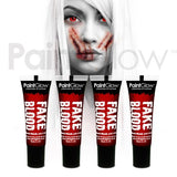 Halloween Fake Blood - PaintGlow