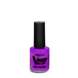 Vamp Me Up! Nail Polish, 12ml