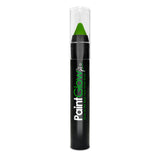 Glow in the Dark Paint Stick, 3.5g