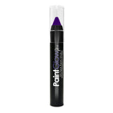 UV Paint Stick