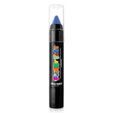 Face and Body Paint Stick Crayon