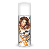 Glitter Hair Spray 125ml