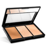 Ultra Sculpt & Contour Kit