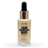 Liquid Highlighter Drops 15ml