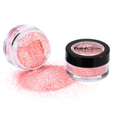 Candy Pop Pastel Iridescent Loose Glitter
