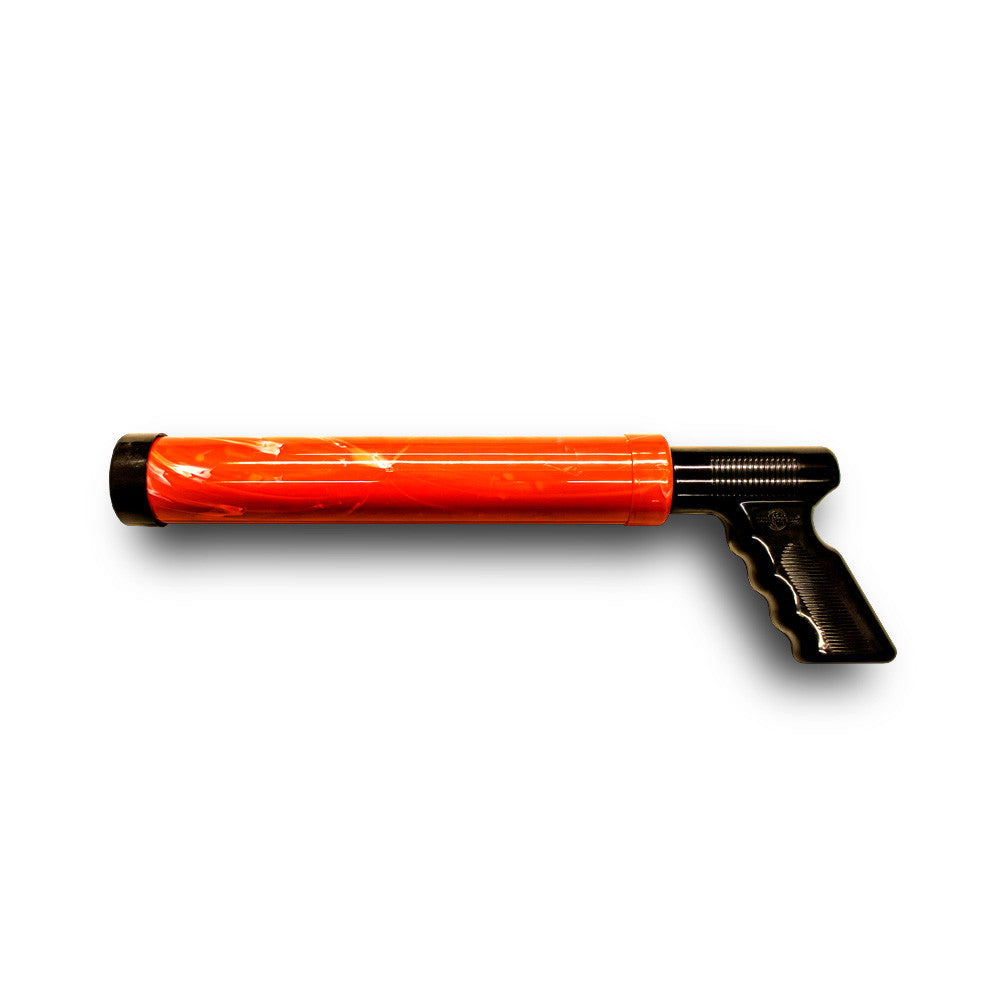 Details about PaintGlow, Paint/Water Blaster, Regular, (Free UPS Next Day  Delivery) UK Only