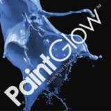 UV Body Splash Paint - PaintGlow
