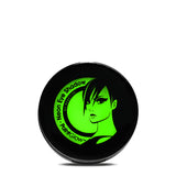 Green Neon UV Eye Shadow